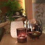 UNIKUM Bar+Lounge Foto