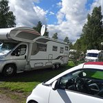 Photo of Bogstad Camp & Turistsenter