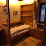 Photo of Hotel Krondlhof