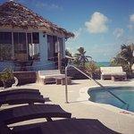 Foto de La Fourchette Bahamas