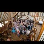 My beautiful wedding day 7/7/2015