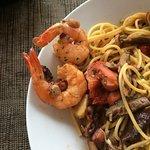 Foto de Spaghetto
