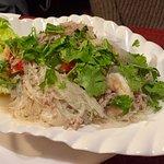 Foto de Bangkok Restaurant