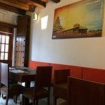 Photo of Ganesha Restaurante
