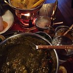 Photo of Jaipur Indian Restaurant