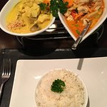 Photo of Eurasia Thai Restaurant