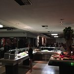 Spettus Steak House Foto