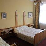 Photo of Klimt Hotel