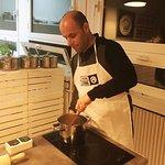 Photo de Polish Your Cooking