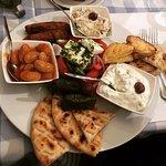 Photo of Thalassa Restaurant & Bar