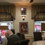 Photo of Michael's Brasserie