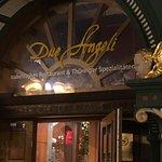 Gasthaus Zur Hohen Lilie - Due Angeli