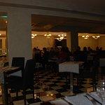 Foto de Salles Hotel Aeroport Girona