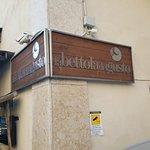Photo of La Bettola del Gusto