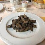 Photo of Osteria del Melo