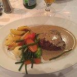 Photo of Restaurant Frascati