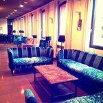Foto de Hotel Filanda