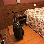 Photo of Eston Hotel
