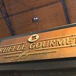 Photo of Truffle Gourmet