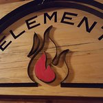 Φωτογραφία: Element Pizza