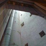 Foto de Apartamentos Palacio Real