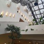 Photo de Ark Hotel Sendai