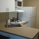 Foto de Extended Stay America - Santa Rosa - South