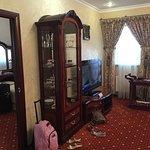 Hotel Ukraina