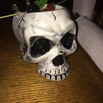 Funky Claude's Bar Foto