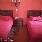 Foto de Hotel Monasterio