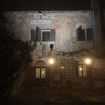 Photo of Ristorante Il Pendolo