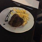 Bilde fra La Marea Food to Share
