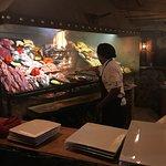 Billede af La Cava Restaurant