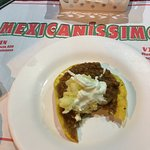 Photo of Mexicanissimo
