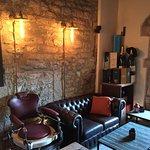 Photo of Martintempo lounge Bar