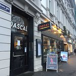 Photo of Pascal