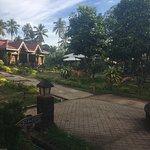 Photo of Shwe Tha Zin Hotel
