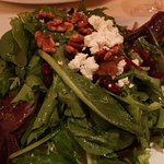 Harvest Green Salad