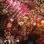 Rolf's Bar & Restaurant