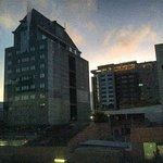 Photo de Hotel HD