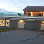 Atlantica Oak Island Resort & Conference Centre Foto