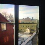 Foto de Hotel Varend