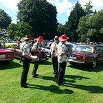 Foto de Automuseum Busch