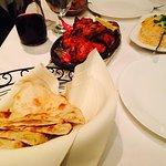 Bild från Aroma Fine Indian Cuisine