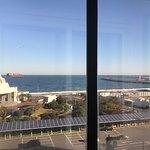 Foto de Jeju Palace Hotel