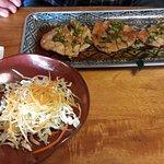 Foto de Restaurante Japones Ran