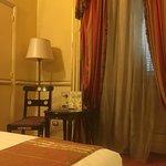 Photo of Paradise Inn Le Metropole Hotel