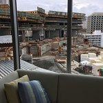 Photo of The Ritz-Carlton Residences, Waikiki Beach