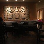 Photo of Lanna Thai Cuisine