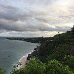 Photo de Mu Bali